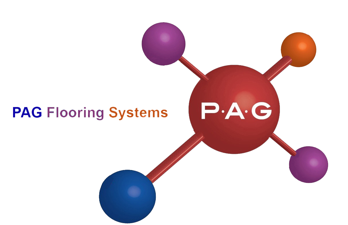 PAG Flooring Systems GmbH